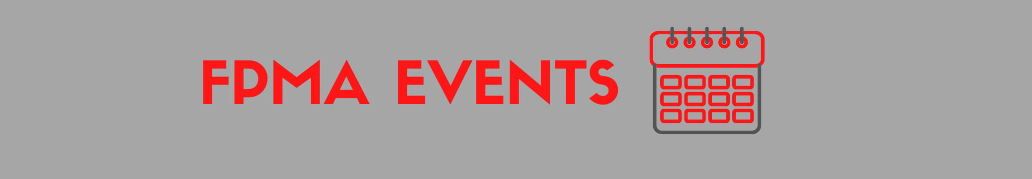 FPMA-Events-Banner.png