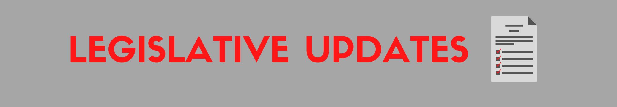 Legislative-Updates-Banner.png