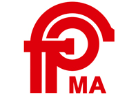 Florida Petroleum Marketers and Convenience Store Association Logo
