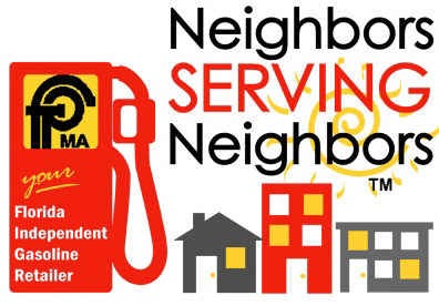 neighbors-logo-jpeg.jpg