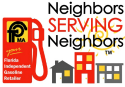 neighbors-logo-w250.jpg
