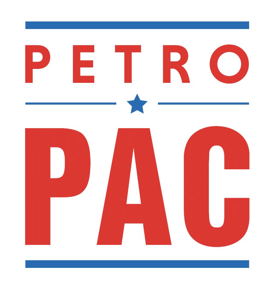 PetroPAC-Logo.png