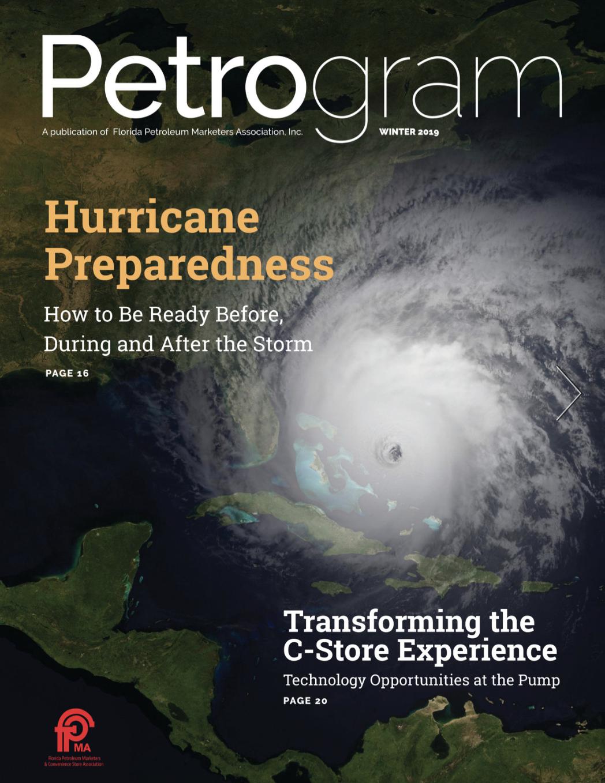 petrogram-cover-w250.jpg