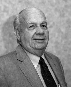 Dennis Combs