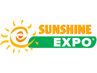 SAVE The DATE - Sunshine EXPO