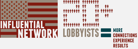 20_Lobbyists.png