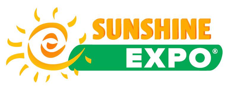 SunshineExpo-logo.jpg