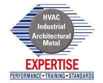 HBAC Industrial Architectural Metal