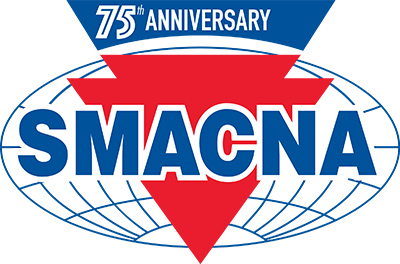 SMACNA Specification and Reference Manuals