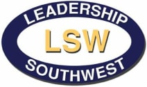 Leadership Southwest Logo