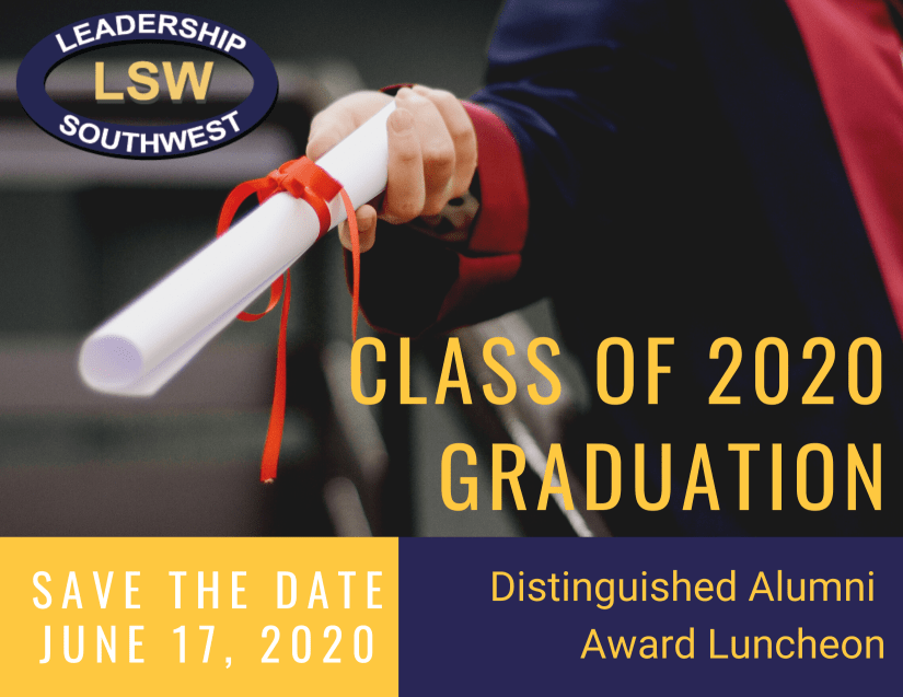 Distinguished-Leaders-Award-Luncheon-w825.png