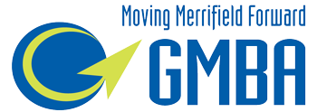 Greater Merrifield Business Association Logo