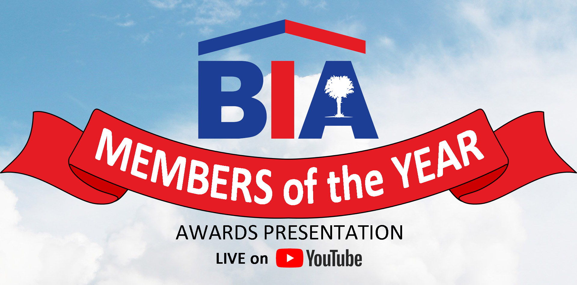 2020 BIA Member of the Year Awards