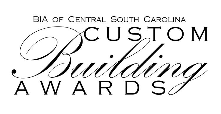 Custom Building Awards