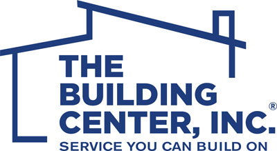 The Building Center