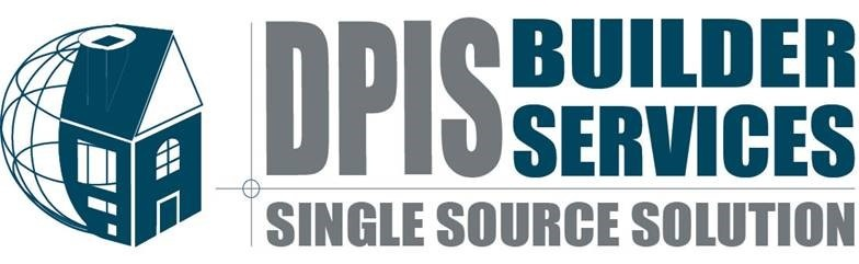 DPIS Home Services