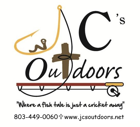 JC's Outdoors