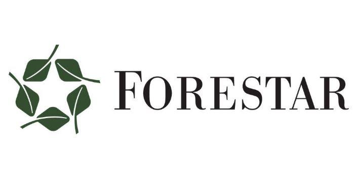 Forestar_2021_SupportingSponsor.jpg