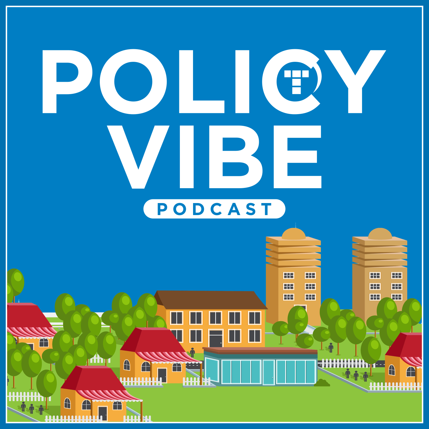 PolicyVibe50.png