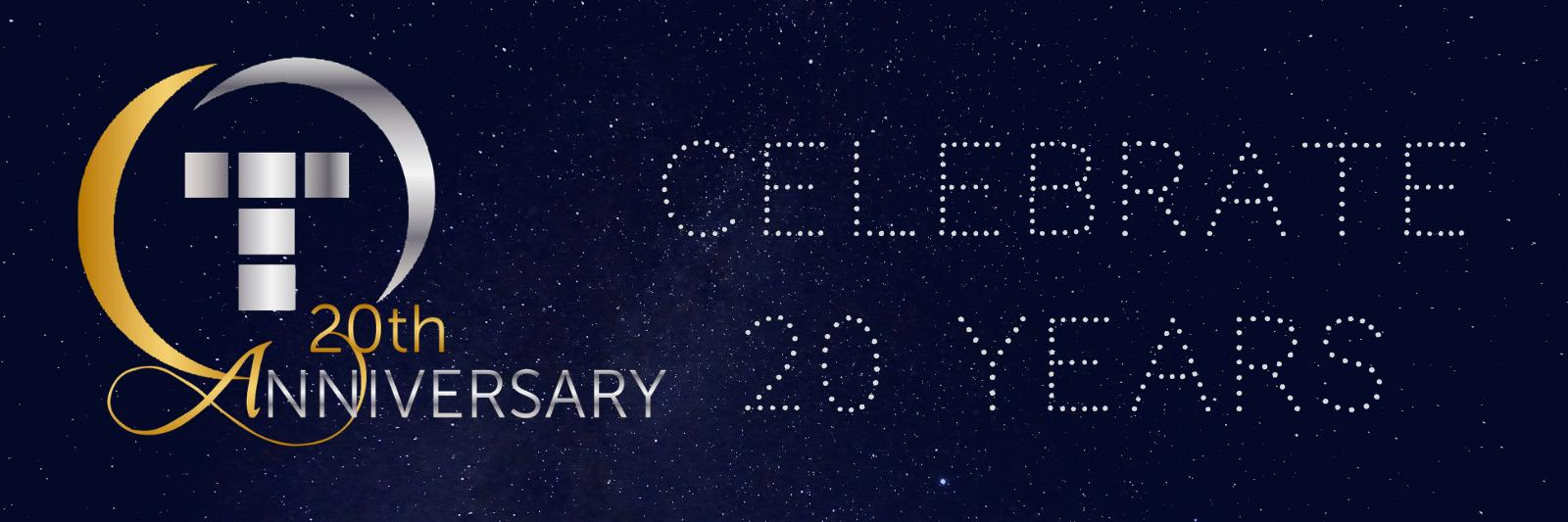 Celebrate..png