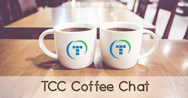 TCC Coffee Chat