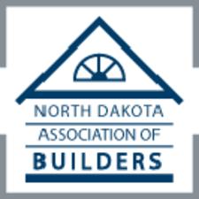 NDAB-Logo-w225.png