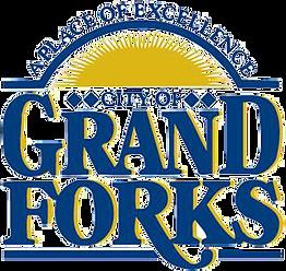 grandforksgov.com