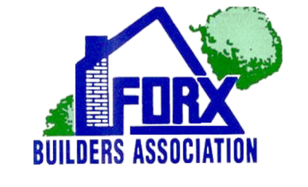 Why become a Member of Forx Builders?