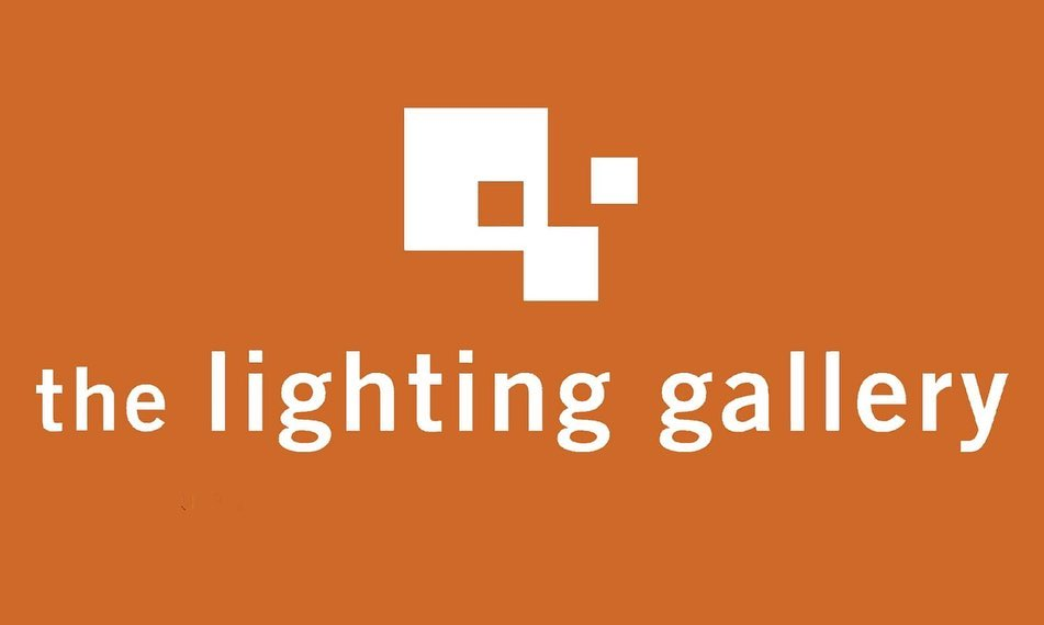 lighting gallery