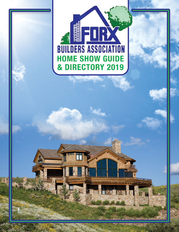 Forx-BA---Home-Show-Guide-and-MD-19_COV.png