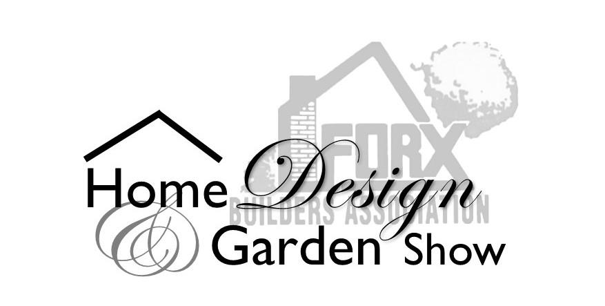 Home Design & Garden Show