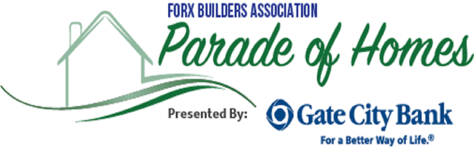 Forx-Builder-Logo_w-GCB-large-w1600.png