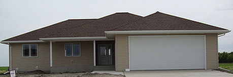 Project-House-2011.jpg