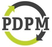 PDPM-(2).jpg