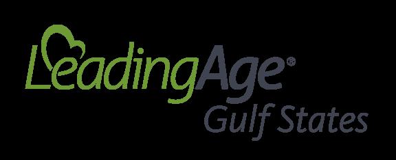 LeadingAge-Gulf-States-logo.png
