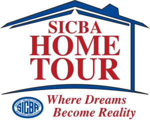 SICBA Home Tour