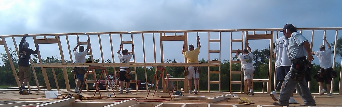 Habitat-for-Humanity-Volunteer-Build.jpg