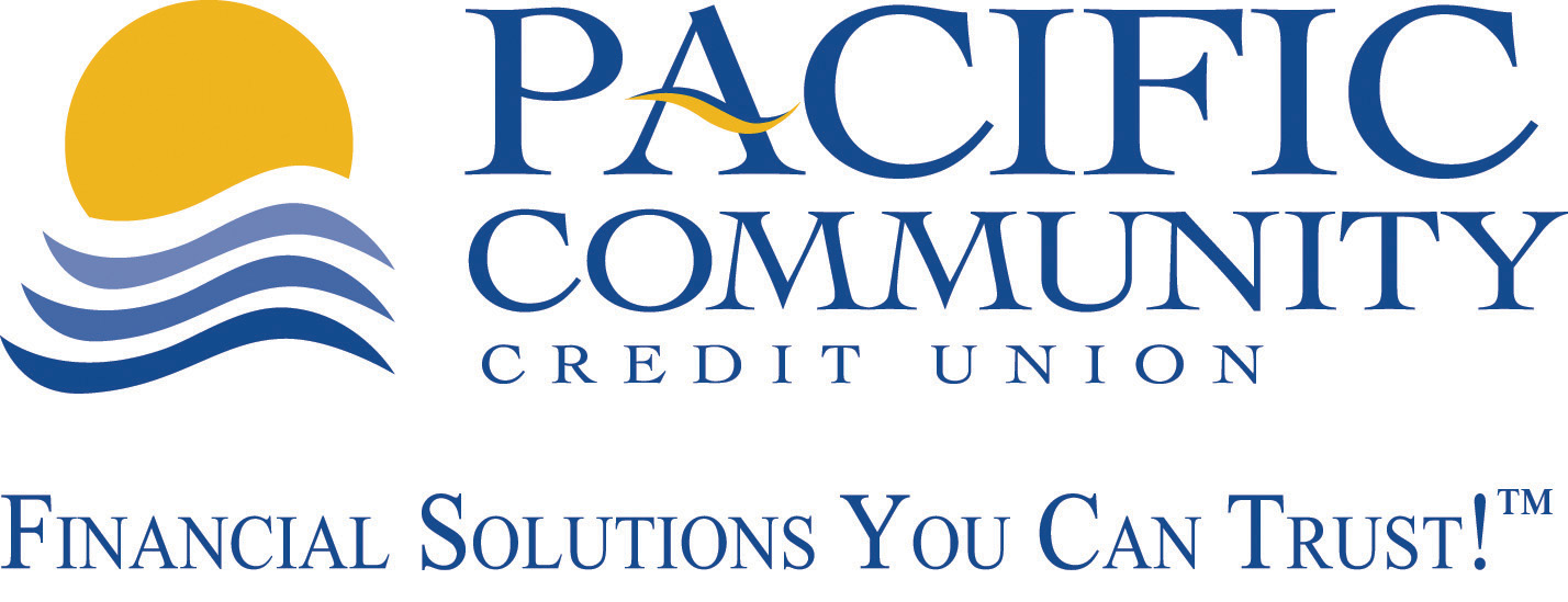 Pacific Credit Union >> Reverse Mortgage Free Dinner Workshop Pacific Community