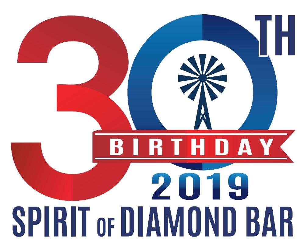 30th-Final-Logo.jpg