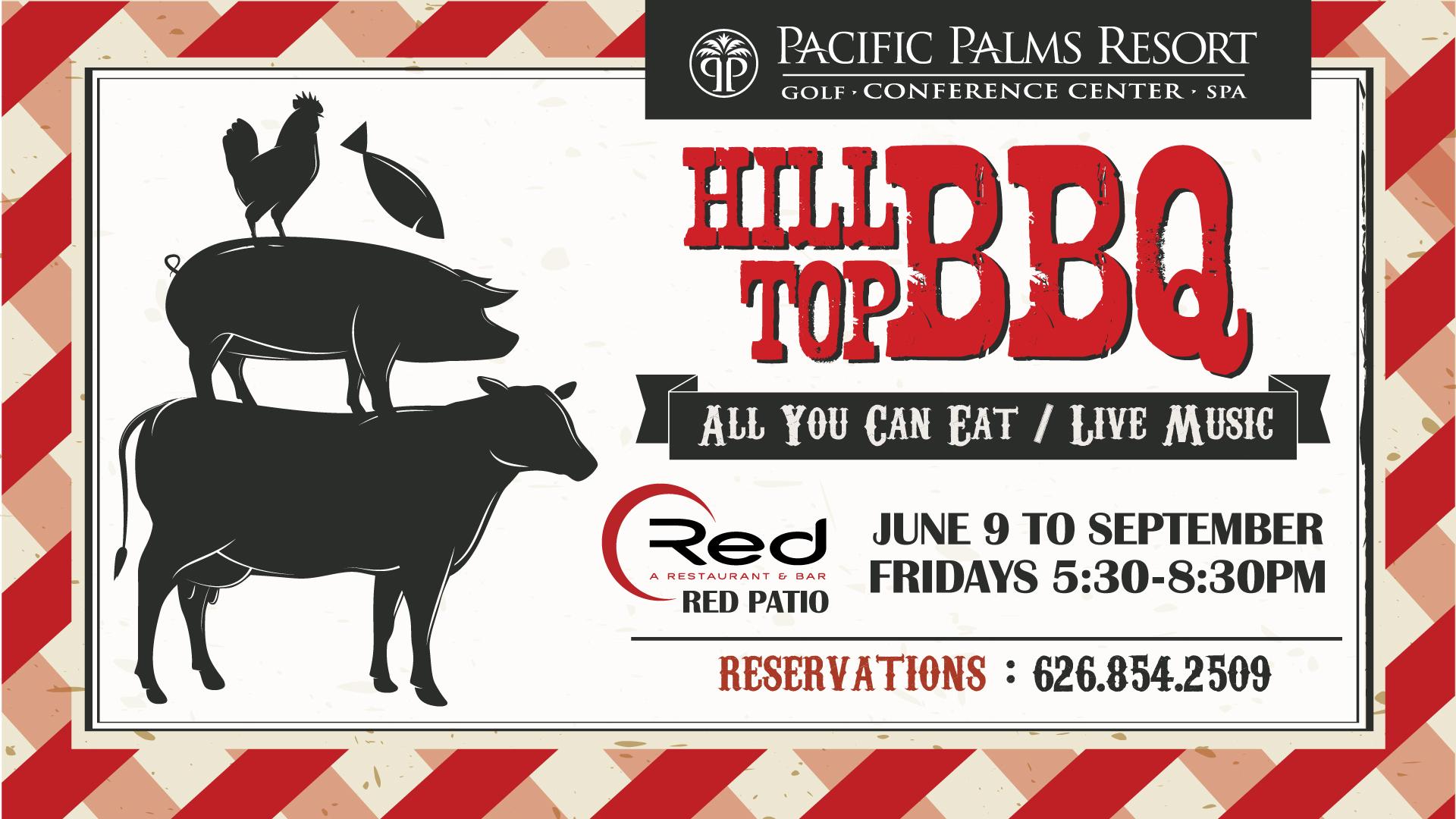 PPR-Hilltop-BBQ-1920x1080-.jpg