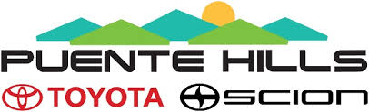 Puente_Hills_Toyota.jpg