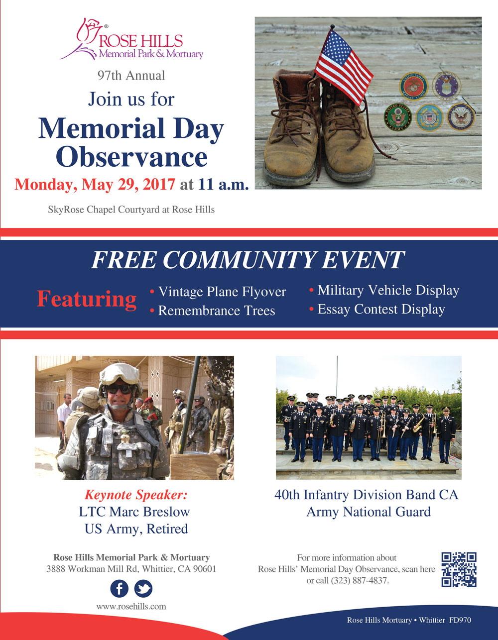 Rose-Hills-Memorial-Day-Flyer-2017-FRONT.JPG