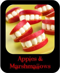 applesmarshmellows