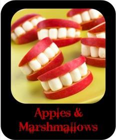 applesmarshmellows