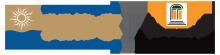 SBDC-ULV logo-short.png