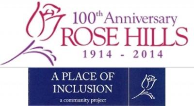 rose hills 3.jpg