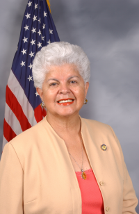 Grace Napolitano.png