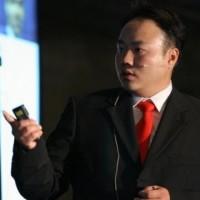 Andy Huang.jpg