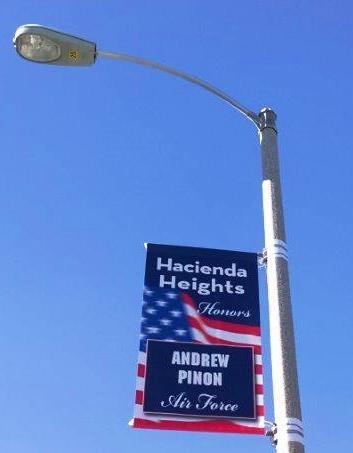 HH Banner.jpg