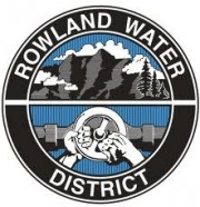 Rowland Water District.jpg